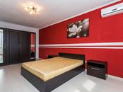 Квартиры,  Краснодарский край Краснодар, цена 2 499 000 рублей, Фото