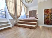 Квартиры,  Краснодарский край Краснодар, цена 50 000 000 рублей, Фото