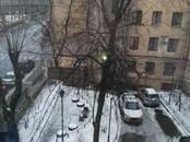 Квартиры,  Санкт-Петербург Невский проспект, цена 9 700 000 рублей, Фото