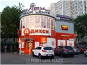 Здания и комплексы,  Москва Алтуфьево, цена 700 000 рублей/мес., Фото