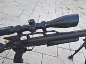 Охота, рыбалка,  Оружие Пневматическое, цена 50 000 рублей, Фото