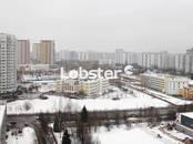Квартиры,  Москва Юго-Западная, цена 130 000 рублей, Фото