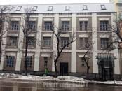 Здания и комплексы,  Москва Шаболовская, цена 399 999 693 рублей, Фото