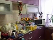 Квартиры,  Санкт-Петербург Проспект просвещения, цена 8 150 000 рублей, Фото