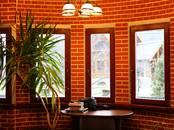 Дома, хозяйства,  Московская область Одинцовский район, цена 38 000 000 рублей, Фото