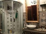 Квартиры,  Санкт-Петербург Московская, цена 7 500 000 рублей, Фото