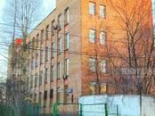 Здания и комплексы,  Москва Кантемировская, цена 224 999 000 рублей, Фото