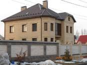 Дома, хозяйства,  Саратовская область Саратов, цена 15 500 000 рублей, Фото