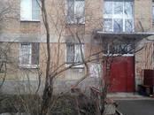 Квартиры,  Санкт-Петербург Пионерская, цена 20 000 рублей/мес., Фото
