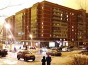Квартиры,  Ленинградская область Всеволожский район, цена 3 540 000 рублей, Фото