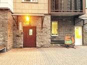 Квартиры,  Санкт-Петербург Купчино, цена 5 300 000 рублей, Фото