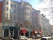 Здания и комплексы,  Москва Чистые пруды, цена 1 350 000 рублей/мес., Фото
