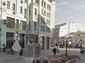 Здания и комплексы,  Москва Театральная, цена 2 700 000 рублей/мес., Фото