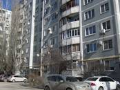 Квартиры,  Волгоградскаяобласть Волгоград, цена 2 200 000 рублей, Фото