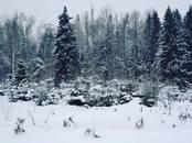Земля и участки,  Московская область Клинский район, цена 720 000 рублей, Фото