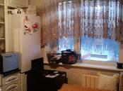 Квартиры,  Московская область Лобня, цена 3 500 000 рублей, Фото