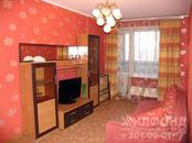 Квартиры,  Новосибирская область Новосибирск, цена 3 100 000 рублей, Фото