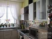 Дома, хозяйства,  Новосибирская область Новосибирск, цена 7 000 000 рублей, Фото