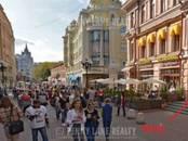 Здания и комплексы,  Москва Арбатская, цена 130 000 000 рублей, Фото