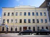 Здания и комплексы,  Москва Смоленская, цена 599 639 817 рублей, Фото