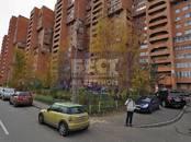 Квартиры,  Москва Преображенская площадь, цена 26 500 000 рублей, Фото