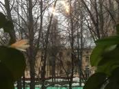 Квартиры,  Москва Первомайская, цена 5 650 000 рублей, Фото