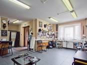 Офисы,  Москва Академическая, цена 110 000 рублей/мес., Фото