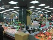 Офисы,  Москва Речной вокзал, цена 1 600 000 рублей/мес., Фото