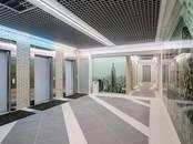 Офисы,  Москва Тульская, цена 87 584 800 рублей, Фото