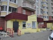 Квартиры,  Московская область Котельники, цена 7 200 000 рублей, Фото