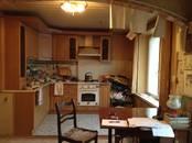 Квартиры,  Москва Царицыно, цена 10 000 000 рублей, Фото