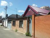 Земля и участки,  Краснодарский край Краснодар, цена 7 500 000 рублей, Фото