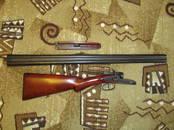 Охота, рыбалка,  Оружие Охотничье, цена 5 000 рублей, Фото