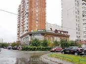 Здания и комплексы,  Москва Университет, цена 424 897 358 рублей, Фото