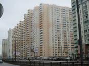 Квартиры,  Московская область Красногорский район, цена 7 200 000 рублей, Фото