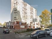 Здания и комплексы,  Москва Новые черемушки, цена 700 000 рублей/мес., Фото