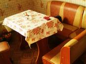 Дома, хозяйства,  Воронежская область Воронеж, цена 3 300 000 рублей, Фото