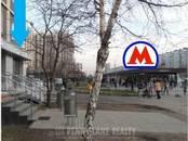 Здания и комплексы,  Москва Алтуфьево, цена 65 726 160 рублей, Фото
