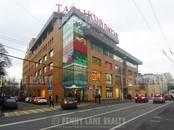 Здания и комплексы,  Москва Марксистская, цена 399 000 рублей/мес., Фото