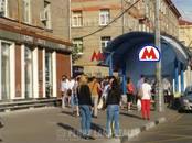 Здания и комплексы,  Москва Октябрьское поле, цена 88 356 185 рублей, Фото