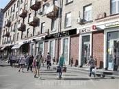 Здания и комплексы,  Москва Октябрьское поле, цена 189 635 934 рублей, Фото