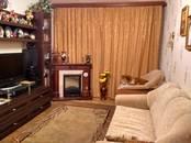 Квартиры,  Санкт-Петербург Звездная, цена 4 100 000 рублей, Фото