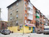 Магазины,  Свердловскаяобласть Екатеринбург, цена 4 990 000 рублей, Фото