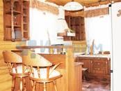 Дома, хозяйства,  Московская область Солнечногорский район, цена 119 900 рублей/мес., Фото