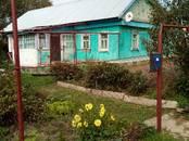 Дома, хозяйства,  Тульскаяобласть Другое, цена 2 200 000 рублей, Фото