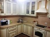 Квартиры,  Московская область Подольск, цена 5 900 000 рублей, Фото