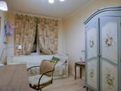 Квартиры,  Москва Фрунзенская, цена 37 000 000 рублей, Фото