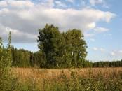 Земля и участки,  Владимирская область Петушки, цена 300 000 рублей, Фото