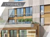 Здания и комплексы,  Москва Алексеевская, цена 102 999 672 рублей, Фото