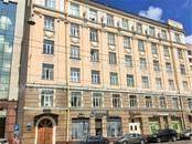 Здания и комплексы,  Москва Белорусская, цена 947 999 442 рублей, Фото